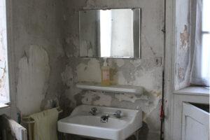 Renovering af badeværelse i København